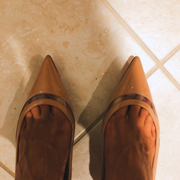 Hot 2016 Big Size 34 44 Women High Heels Sandals Open Toe